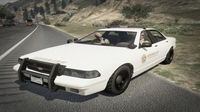 File:Sheriffcar1.jpg