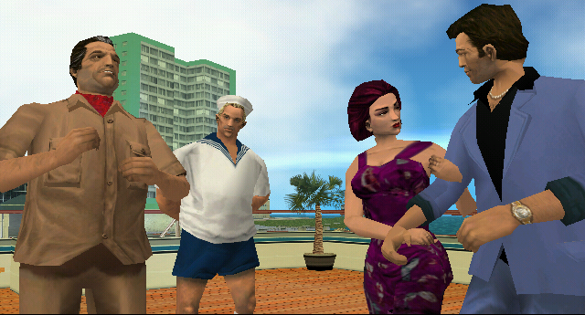 File:Vice City Mercedes.png