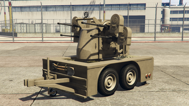 File:AntiAircraftTrailer-GTAO-FrontQuarter.png