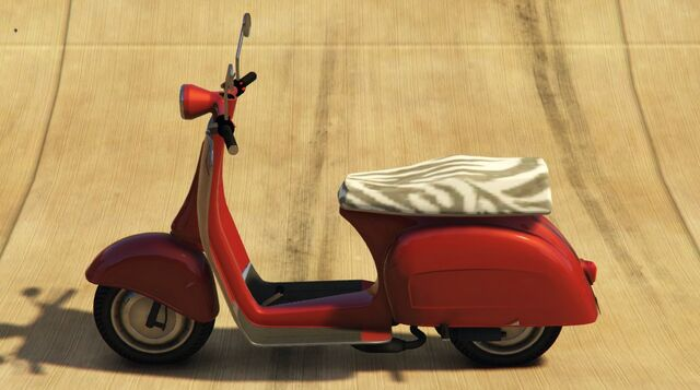 File:Faggio-GTAV-Side.jpeg