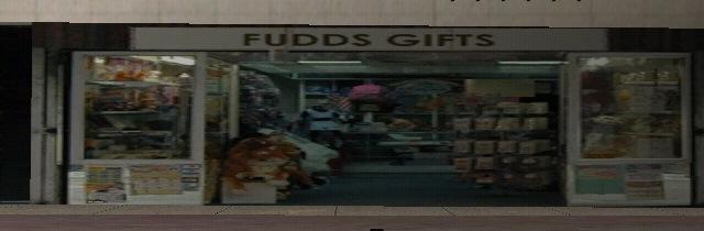 File:FuddsGifts-GTAVC-Exterior.jpg