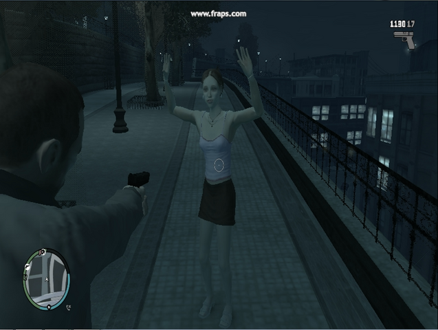 File:GTA IV Teen Girl Surrenders.png