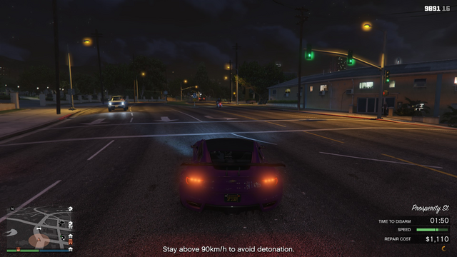 File:Vehicle Import Bomb GTAO Countdown.png