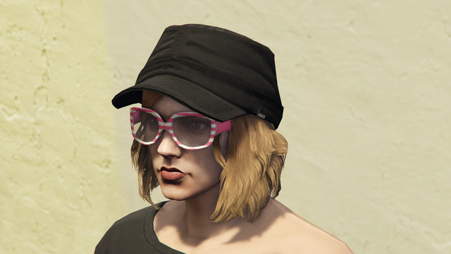File:FreemodeFemale-MilitaryCapsHidden10-GTAO.png