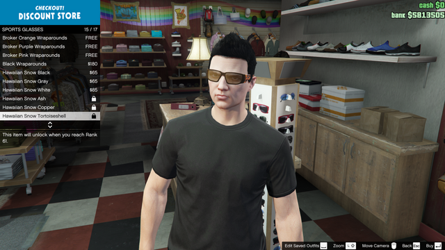 File:FreemodeMale-SportsGlasses14-GTAO.png