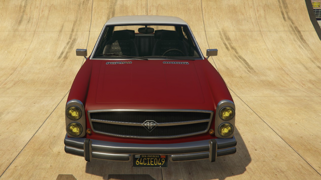 File:Glendale GTAVpc Front.png