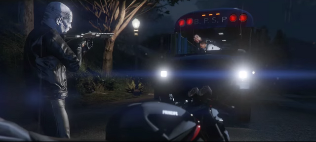 File:Principe GTAV Heists Update Bike.png