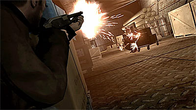 File:PumpActionShotgun-GTAIV-Screenshot.jpg