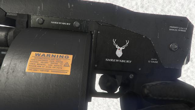 File:Sweeper Shotgun-GTAV-Markings.png