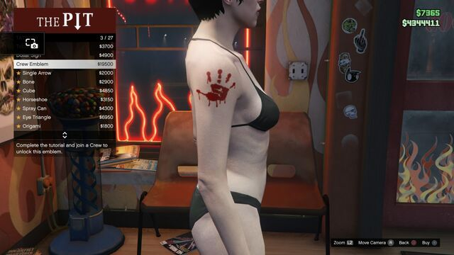 File:Tattoo GTAV-Online Female Right Arm Crew.jpg