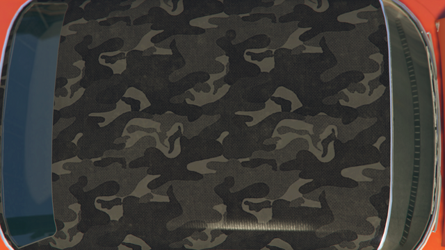 File:TornadoCustom-GTAO-Detail.png