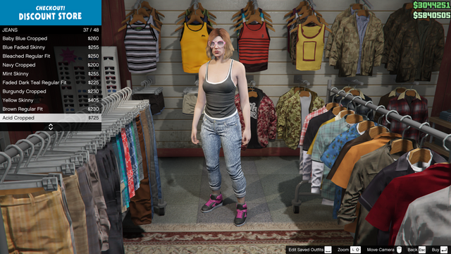File:FreemodeFemale-Jeans37-GTAO.png