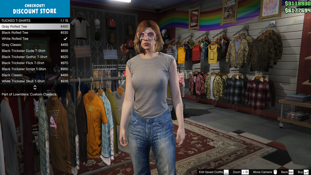 File:FreemodeFemale-TuckedTShirts13-GTAO.png