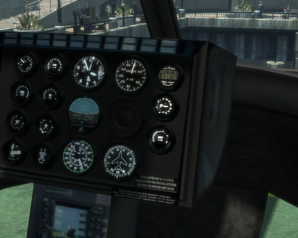 File:Maverick-GTAIV-WarningMessage02.jpg
