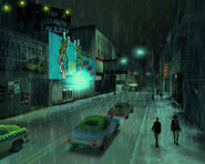 RedLightDistrict-GTA3-northwards