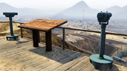 Telescopes-GTAV-SenoraNationalPark