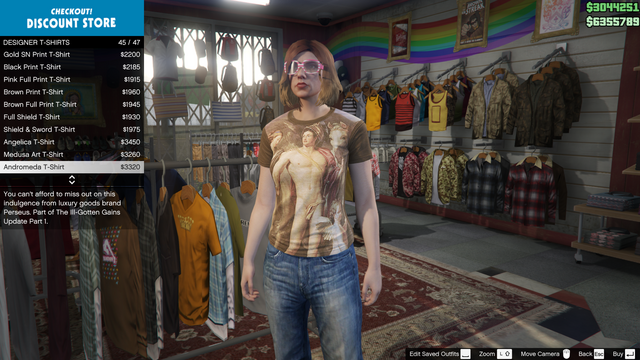 File:FreemodeFemale-DesignerTShirts45-GTAO.png