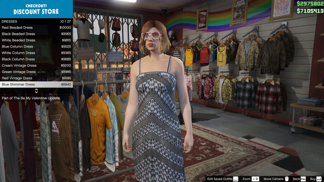 File:FreemodeFemale-Dresses16-GTAO.png