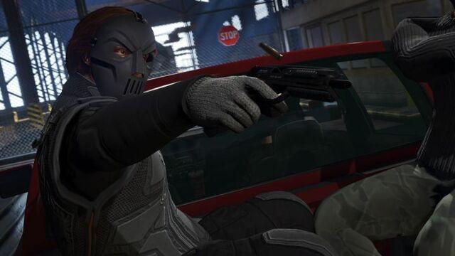 File:GTA-Heists-Update9.jpg
