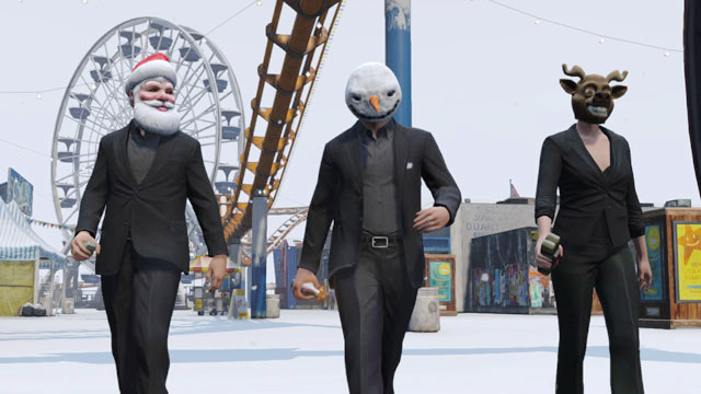 File:HolidayGifts-GTAO-Screenshot.png
