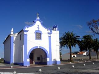 File:Igreja-FerreiradoAlentejo.jpg