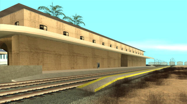 File:LindenStation-GTASA-platforms.jpg