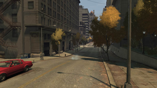 File:Lyndon Avenue-GTAIV-West.png