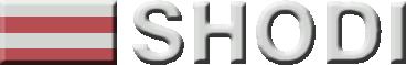 File:Shodi-GTA4-logo.png