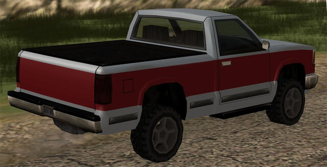 File:Yosemite-GTASA-rear.jpg