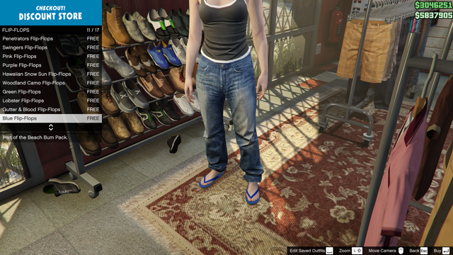 File:FreemodeFemale-FlipFlops10-GTAO.png