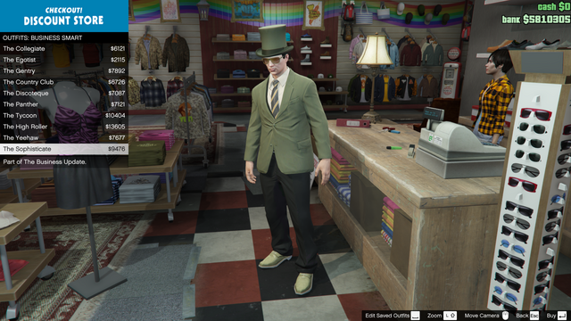File:FreemodeMale-BusinessSmartOutfits10-GTAO.png