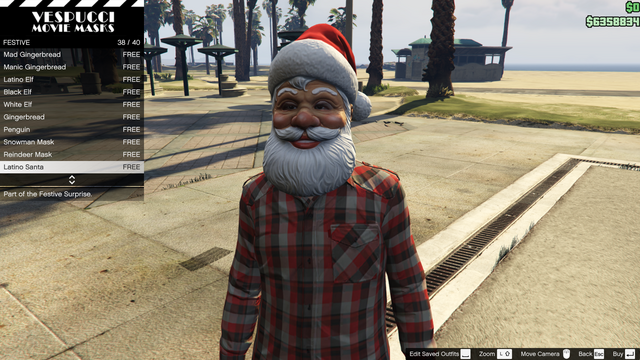 File:FreemodeMale-FestiveMasks37-GTAO.png
