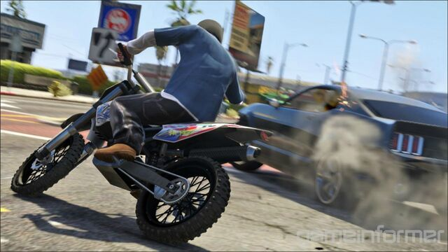File:GTA-V-Screenshots-5.jpg