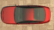 DF8-90-GTAIV-Top