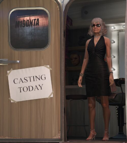File:Director Mode Actors GTAVpc Special Pamela.png