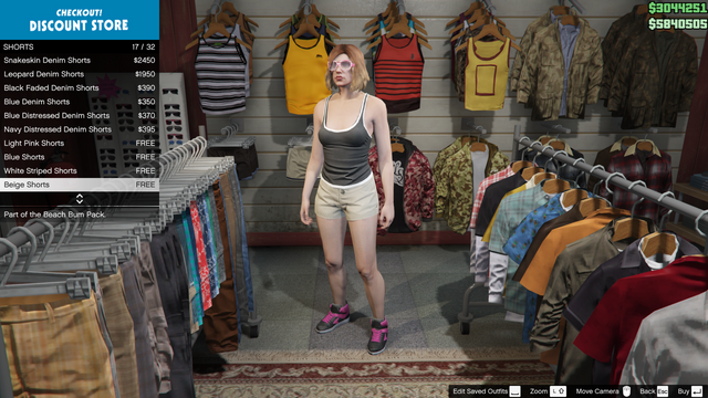 File:FreemodeFemale-Shorts17-GTAO.png