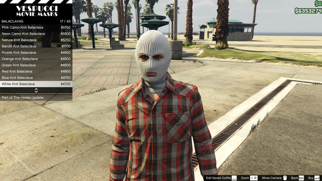 File:FreemodeMale-Balaclavas16-GTAO.png