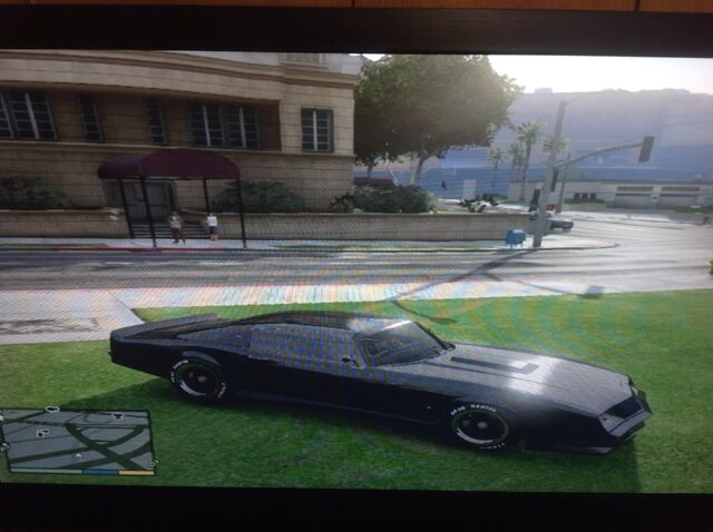 File:Imponte pheonix grand theft auto 5.jpg