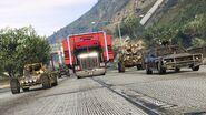 MilitaryPhantom-GTAO-Gunrunning