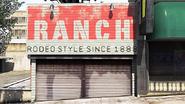 Ranch-GTAV-HawickAve
