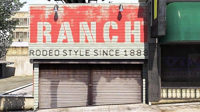 File:Ranch-GTAV-HawickAve.png