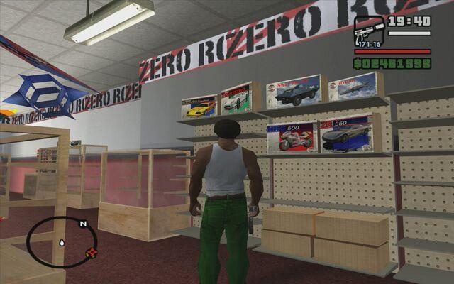 File:ZeroRC-GTASA-Interior3.jpg