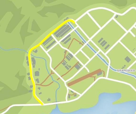File:GrapeseedMainStreet-MapLocation-GTAV.png