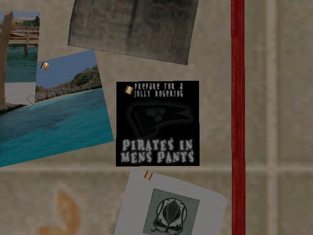 File:Piratesinmenpants.jpg