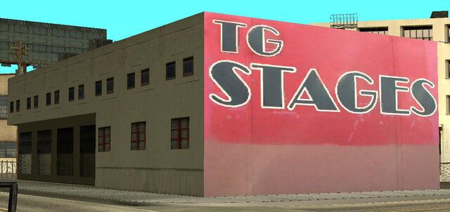 File:TGStages-GTASA-exterior.jpg
