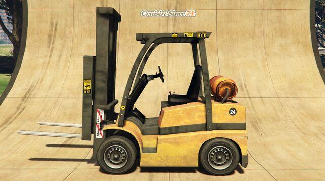 File:Forklift-GTAV-Side.jpeg