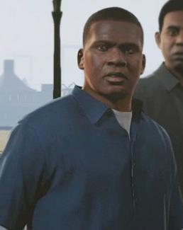 File:Franklin-gta5.jpg