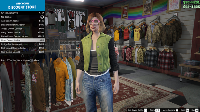 File:FreemodeFemale-DenimJackets6-GTAO.png