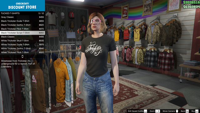 File:FreemodeFemale-TuckedTShirts5-GTAO.png