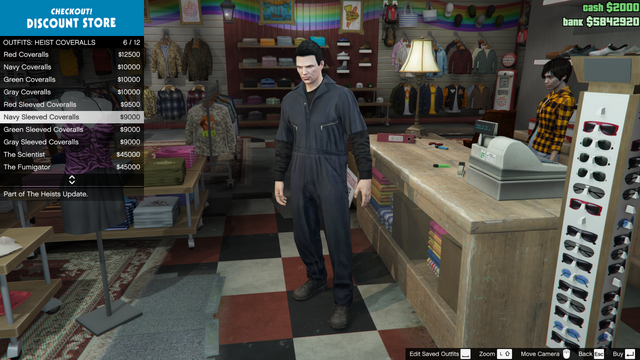 File:FreemodeMale-HeistCoverallsOutfits6-GTAO.png